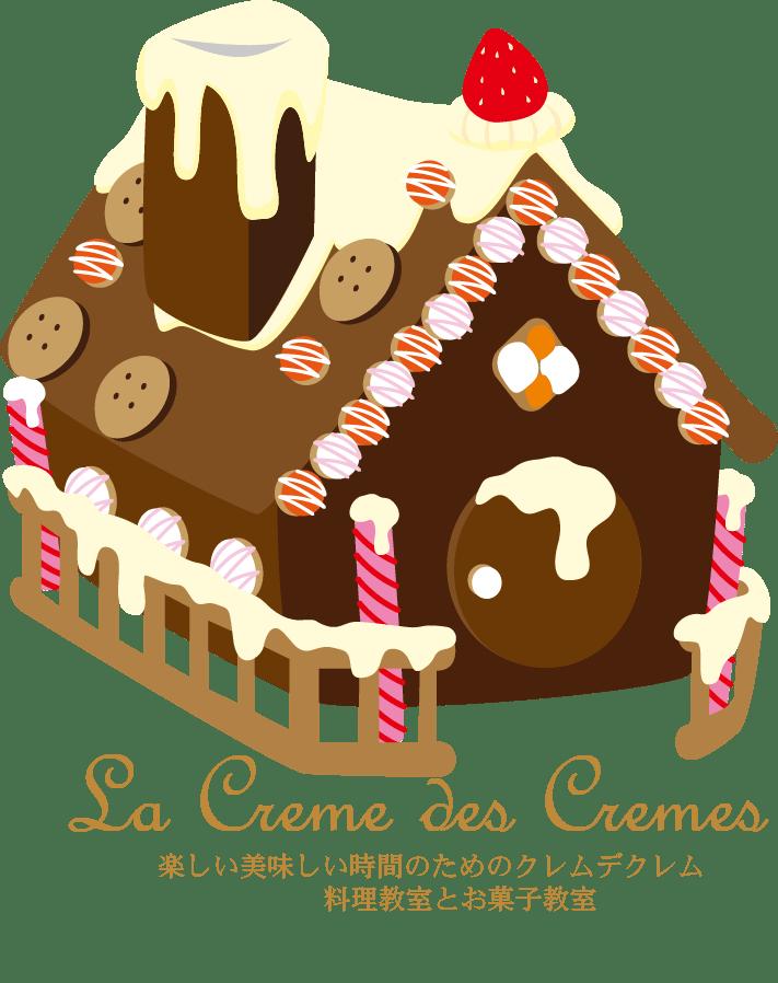 キャラクタークッキーお菓子教室|可愛いキャラクターのケーキをママとつくって持ち帰る