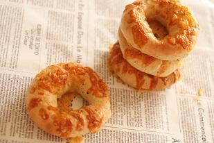 テディベアのコーヒーパン|千葉浦安市県のお菓子教室 熊谷真由美のラクレムデクレム
