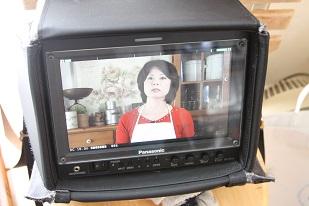 料理研究家 熊谷真由美 ラクレムデクレム 料理教室|千葉県