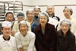 ウイーン菓子 ザッハトルテ|東京ベイのお菓子教室 熊谷真由美のラクレムデクレム