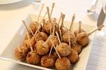 肉じゃが|千葉県浦安市の料理教室 熊谷真由美のラクレムデクレム