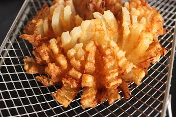 オニオンブロッサム|千葉県浦安市の料理教室 熊谷真由美のラクレムデクレム