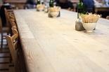 |千葉県浦安市の料理教室 熊谷真由美のラクレムデクレム