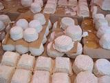 フランスチーズ シェーブル |千葉県浦安市の料理教室 熊谷真由美のラクレムデクレム