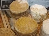 フランスのウオッシュチーズ|千葉県浦安市の料理教室 熊谷真由美のラクレムデクレム