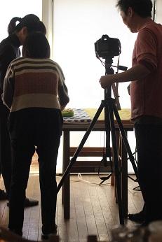 プロフィール|料理研究家 熊谷真由美のおもてなし料理教室