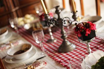 フランス ビストロ風おもてなしレシピ|千葉県浦安市の料理教室 熊谷真由美のラクレムデクレム
