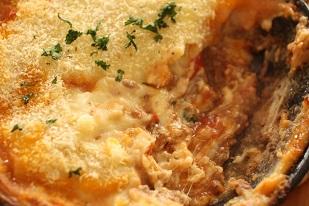 フランス風肉じゃが|料理研究家 熊谷真由美のフランス郷土料理研究