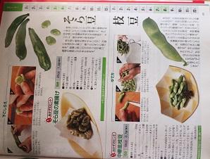 レシピ本掲載|千葉県浦安市の料理教室 熊谷真由美のラクレムデクレム
