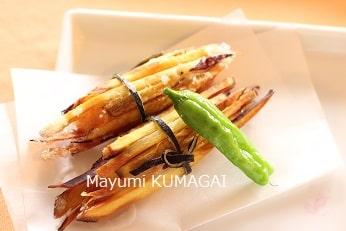 海老の大原女揚げでおもてなし|千葉浦安市県のお料理教室 熊谷真由美のラクレムデクレム