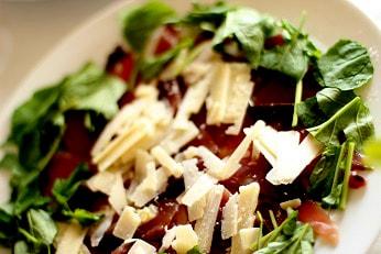 玉葱のマリネつくりおき|千葉県浦安市の料理教室 熊谷真由美のラクレムデクレム