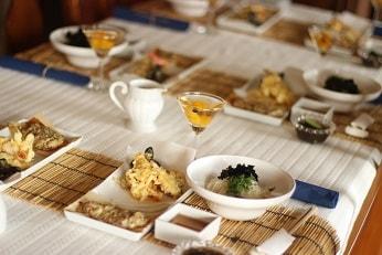 |千葉浦安市県のお菓子教室 熊谷真由美のラクレムデクレム