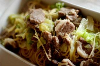 たまねぎマリネ|千葉県浦安市の料理教室 熊谷真由美のラクレムデクレム