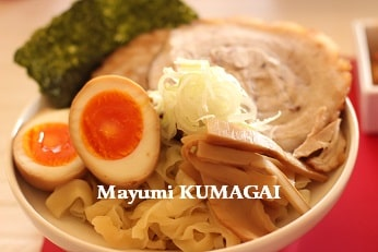 味付き半熟卵|おもてなし料理教室  料理研究家 熊谷真由美のラクレムデクレム