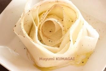 山芋のひらひら薔薇サイト