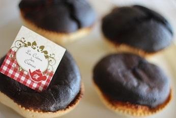 チーズケーキ|千葉浦安市県のお菓子教室 熊谷真由美のラクレムデクレム