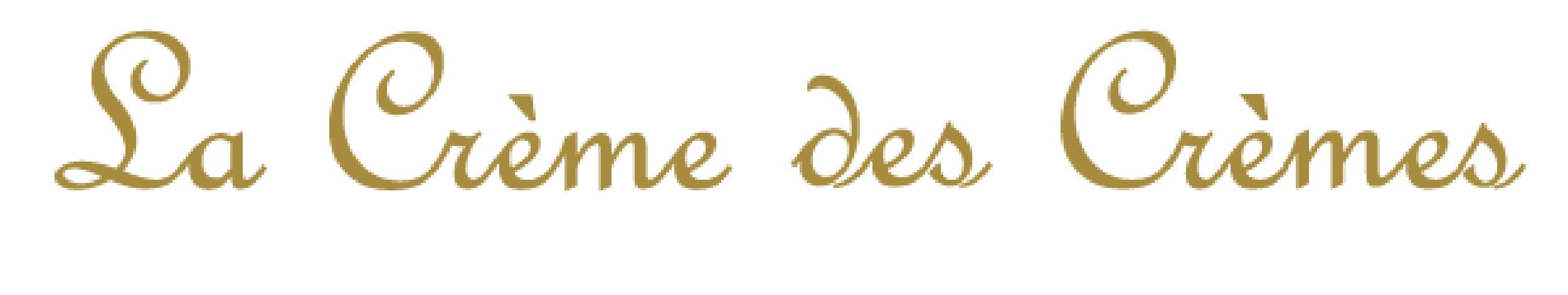 プロ直伝!千葉県浦安市新浦安駅すぐの料理教室とお菓子教室ラクレムデクレム千葉県新浦安駅前